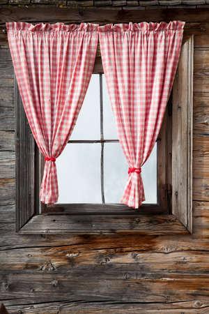 austrian: austrian window
