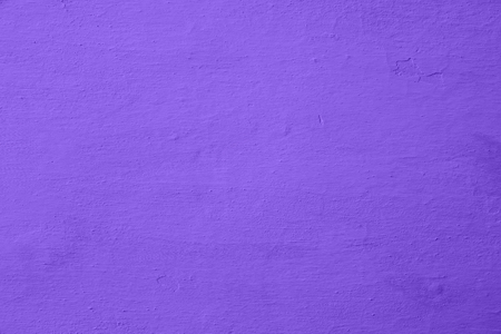 Wall in ultraviolet tones, fashion and style, traces of brush, design background, textured 版權商用圖片