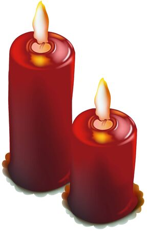 the lumen: Christmas decoration 06