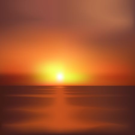 romanticist: Sunset 10