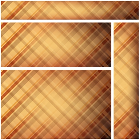 Abstract Backgrounds - Checkered Texture Stock Photo - 19550069