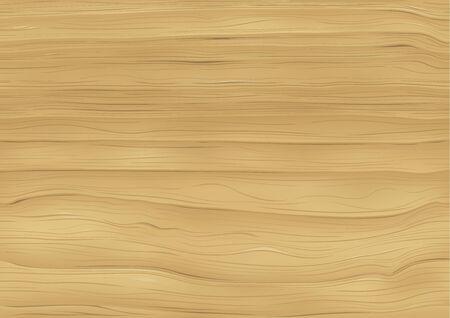 floorboards: Wooden Background - Natural Texture Illustration, Vector