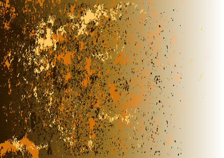 the noise: Noise Background - Abstract Colored Illustration, Vector