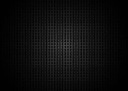 mesh: Dark Metal Texture Background - Wire Mesh Pattern Stock Photo