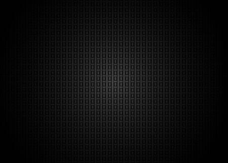 mesh: Dark Metal Texture Background - Wire Mesh Pattern Stock Photo