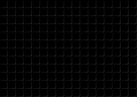 mesh: Dark Metal Texture Background - Wire Mesh Pattern Illustration