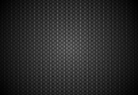 grained: Abstract Dotted Background - Fine Grained Illustration