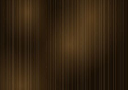 decor graphic: Abstract Dark Mahogany Background - Striped Pattern Illustration, Vector Illustration
