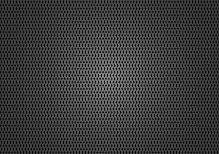 mesh: Wire Mesh Texture - Background Pattern