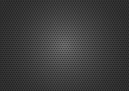 wire mesh: Wire Mesh Texture - Background Pattern