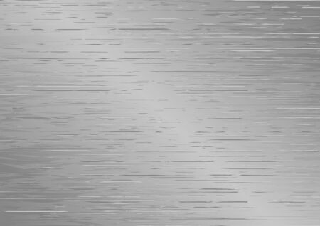 aluminium texture: Metal Texture Background - Colored Illustration, Vector