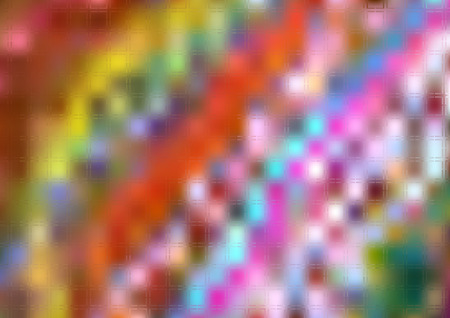 coloured background: Colorful Blurred Background Pattern - Abstract Illustration, Vector
