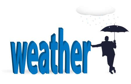 slush: weather