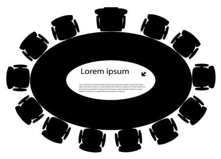 fermo: tavola rotonda