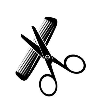 理髪ツール 写真素材 - 26350520