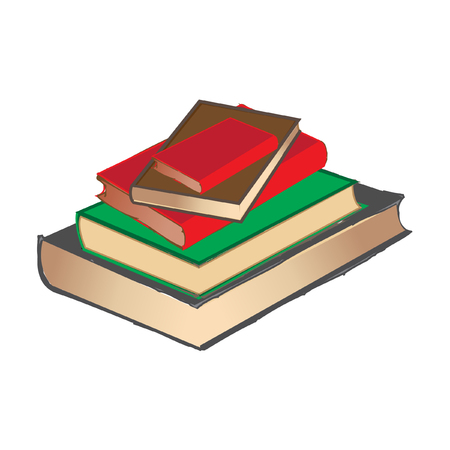 civilized: books