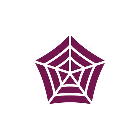 Star Cobweb Logo