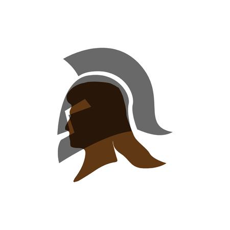 athena logo vector