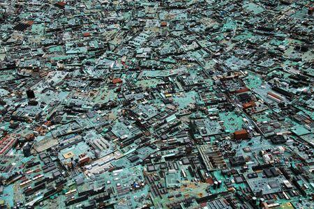 computer motherboards waste