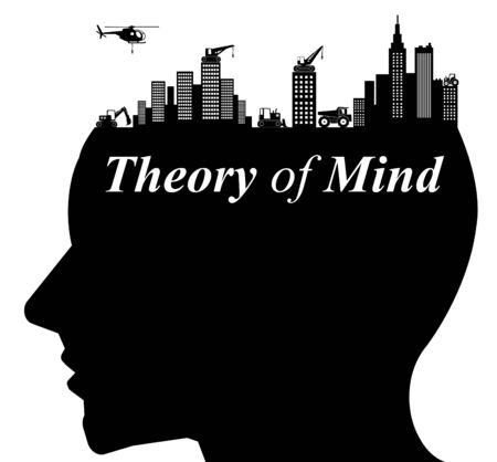 theory mind illustration