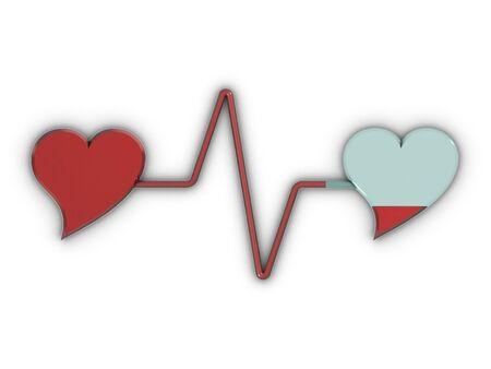 hematology: Blood transfusion