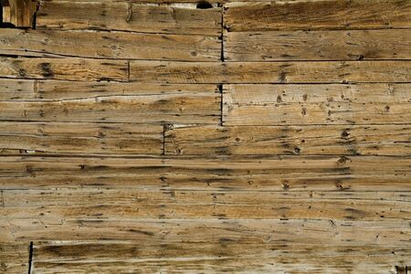 grungy wooden texture background
