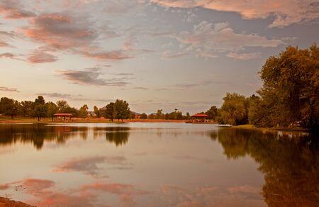 scottsdale: Scottsdale Vista Del Camino Park