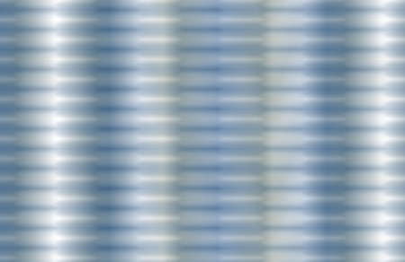 Blue Pulse Fractal generated background image 版權商用圖片