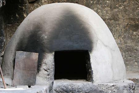 catalina: All'interno dell'antico convento di Santa Catalina in Arequipa, Per�