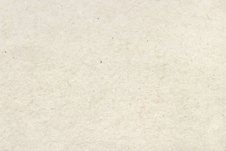 Closed up of recycled paper carton surface texture background Stock Photo - 9766418