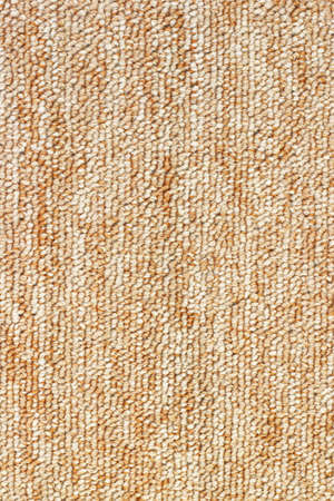 rug texture: Close up of carpet surface texture background Stock Photo