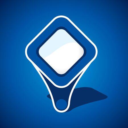 creative icon design stock vector Stock Vector - 16845559