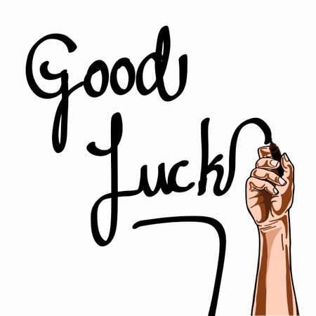 Good luck with handwriting text