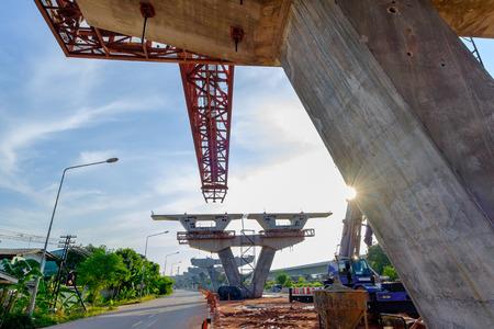 girder: Bridge box girder