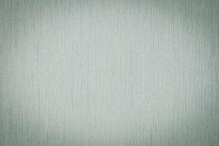 background of pattern wallpaper