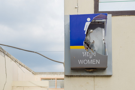 stop  harm woman