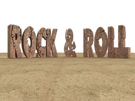 rock and roll: Rock & Roll