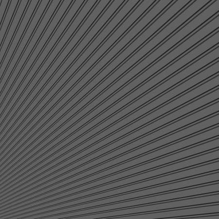 dark gray line: Dark gray background with diagonal stripes. Backdrop technology.