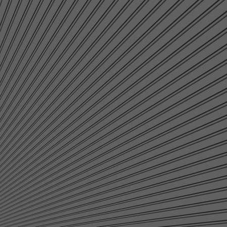 dark gray: Dark gray background with diagonal stripes. Backdrop technology.