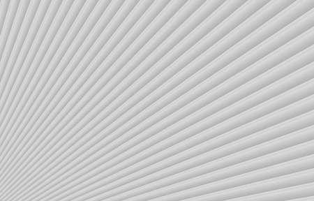 diagonal stripes: Gray background with diagonal stripes. Horizontal minimal backdrop.