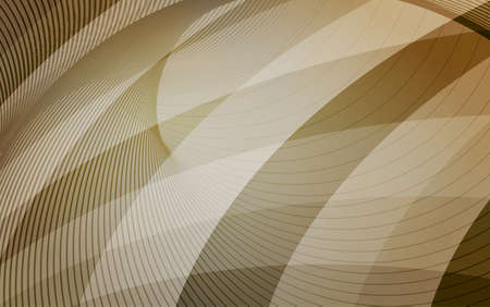 gray strip backdrop: Gold, orange and brown background with diagonal stripes. Horizontal minimal backdrop. Can be use for cover catalogs, business card or other print.