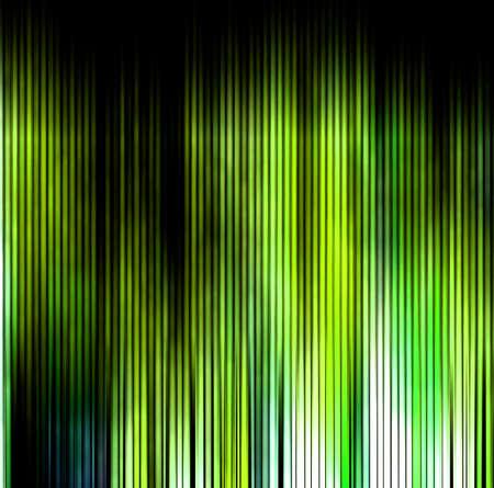 lineas verticales: Resumen bacground.Motion verdes l�neas verticales. Cubierta de la trama