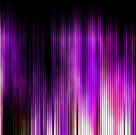 lineas verticales: Resumen bacground.Motion l�neas verticales de color rosa. Cubierta de la trama Foto de archivo