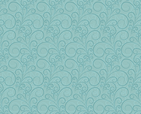 seamless: Seamless background with pattern.