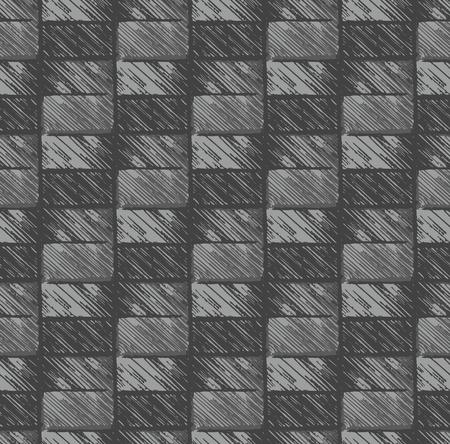 stonewall: Seamless stone background.