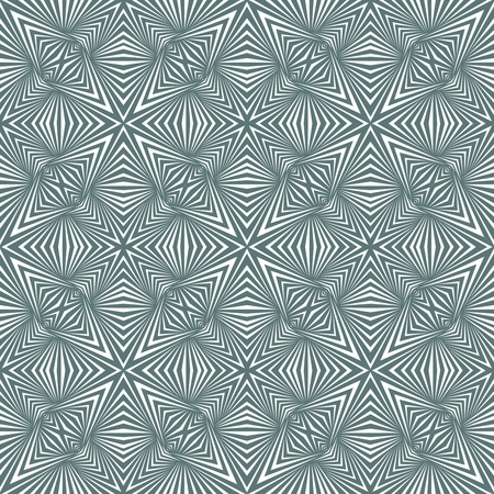 seamless: Seamless abstract background. Illustration