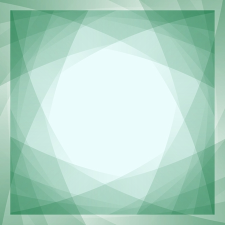 green background: Abstract green background.