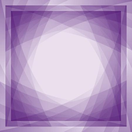 violet background: Abstract violet background.