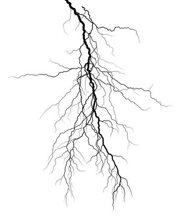 Lightning icon.