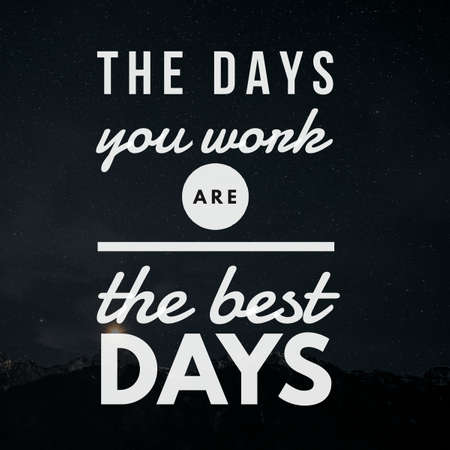 Quote. customer care quote and business quote for motivation and inspiration. Inspirational quotes and Motivational quotes